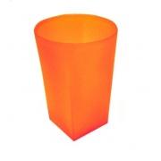Vanstore Summer Orange 375-01