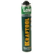 Kraftool Premium PRO LOW 41181, 800мл