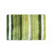 Купить Bath Plus Nice 25 NC 2515/1 в интернет-магазине Дождь