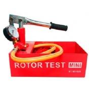 Купить Роторика Rotor Test Mini RT.1611025 в интернет-магазине Дождь
