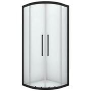 Купить BLACK & WHITE Stellar Wind S801, 90х90см в интернет-магазине Дождь