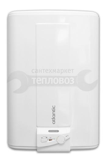Atlantic Steatite Cube VM100S4CM, 100 л