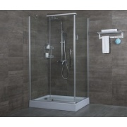 Купить Erlit ER 10112H С1, BAS Пуэрта в интернет-магазине Дождь