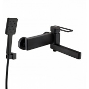 Купить Iddis Slide SLIBL00i02, черный в интернет-магазине Дождь