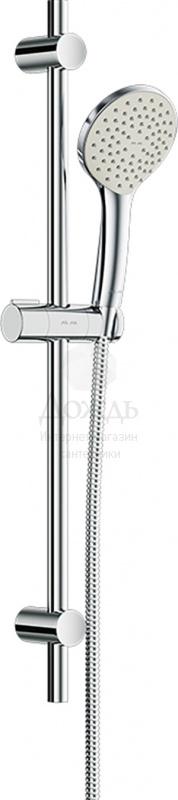 Купить AM.PM GEM F0190000 в интернет-магазине Дождь