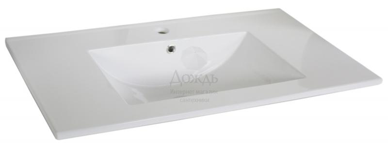Купить Nova ART 9080Е, 80 см в интернет-магазине Дождь