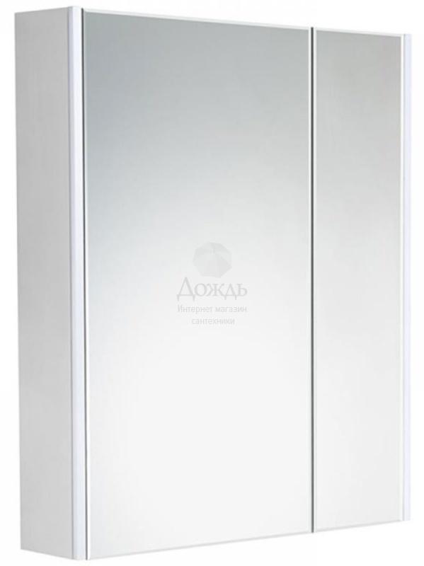 Купить Roca Ronda ZRU9303007 60см, бетон/белый в интернет-магазине Дождь