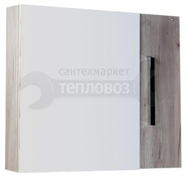 Купить Onika НЕО 80см, белый/крафт в интернет-магазине Дождь