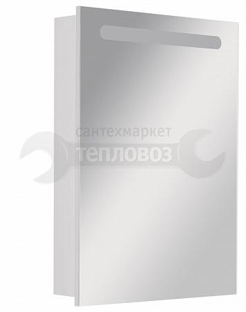 Купить Roca Victoria Nord ZRU9000030 60 см, белый в интернет-магазине Дождь