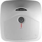 Купить Ariston 3100801 Andris R 30 над раковиной 30 л в интернет-магазине Дождь