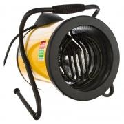 Купить Ballu BHP-P-5, 5 кВт в интернет-магазине Дождь