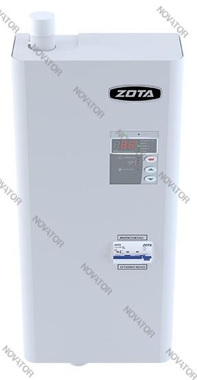 Zota Lux 12 кВт