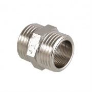 Купить Valtec 582, никель, нр, 1/2'' в интернет-магазине Дождь