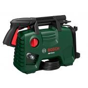 Bosch AQT 33-11, 1,3 кВт;110бар,330л/ч 3,8кг