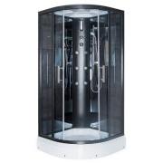 Купить ERLIT ECLIPSE ER5710P-С24, 100х100см в интернет-магазине Дождь