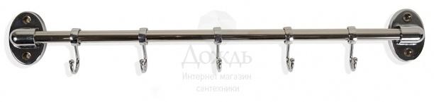 Купить Аквалиния CX048-5 в интернет-магазине Дождь