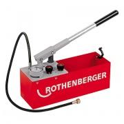 Rothenberger 60200 RP 50S, ручное