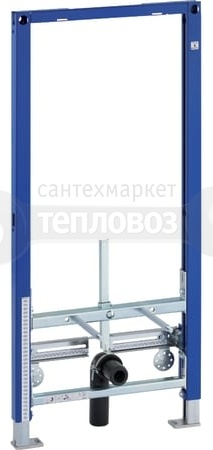 Купить Geberit Duofix 111.520.00.1 в интернет-магазине Дождь