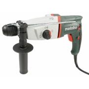Купить Metabo KHE 2644, 880 Вт в интернет-магазине Дождь
