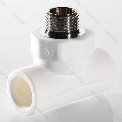 """Valtec 733, 25х1/2""""x25 мм, нр"""