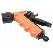 Купить Claber Ergo 8538 в интернет-магазине Дождь