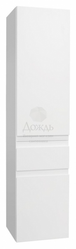 Купить Jacob Delafon Madeleine EB2069D-J5 40 см, белый в интернет-магазине Дождь