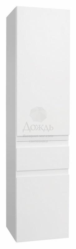 Купить Jacob Delafon Madeleine EB2069D-J5 400х340х1470 мм, белый в интернет-магазине Дождь