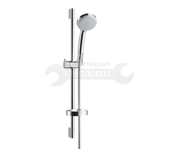 Купить Hansgrohe Croma 100 Vario/Unica`C 27772000 в интернет-магазине Дождь