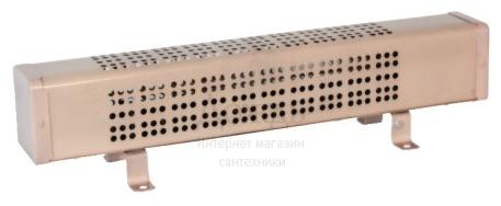 Купить Новэл ПЭТ-4, 1000 Вт в интернет-магазине Дождь