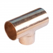 Купить Sanha 5130, 42х35х42 мм в интернет-магазине Дождь