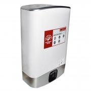 Купить Ariston 3626115 ABS VLS EVO Inox PW 50 универсальный 50 л в интернет-магазине Дождь