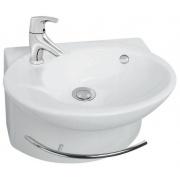 Купить Jacob Delafon Presquile E1337-00, 45 см в интернет-магазине Дождь