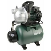 Купить Metabo 600971000 HWW 4000/25 G в интернет-магазине Дождь