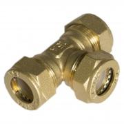 Купить Lavita ЗТ,15х15х15 мм в интернет-магазине Дождь