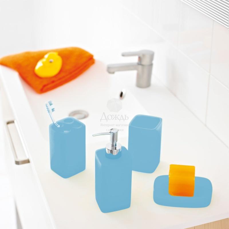 Купить Ridder Frosty Blue 22180503 в интернет-магазине Дождь