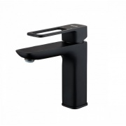 Купить Iddis Slide SLIBL00i01, черный в интернет-магазине Дождь
