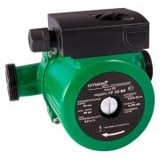 Купить Otgon Optima CP 25-80 в интернет-магазине Дождь
