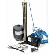 Купить Grundfos SQE 2-55, 96524505 в интернет-магазине Дождь