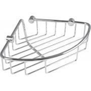 Купить Coffer Sideline 03, 20,5х22,5х6 см в интернет-магазине Дождь