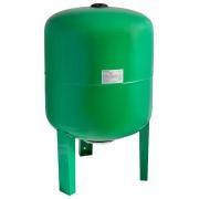 Купить Otgon MT 80V, 80 л вертикальный, без манометра в интернет-магазине Дождь