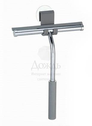 Купить Wasserkraft K-211, хром в интернет-магазине Дождь