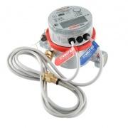 Valtec VHM-T-15, 0,6 м³/ч, на обратный теплопровод
