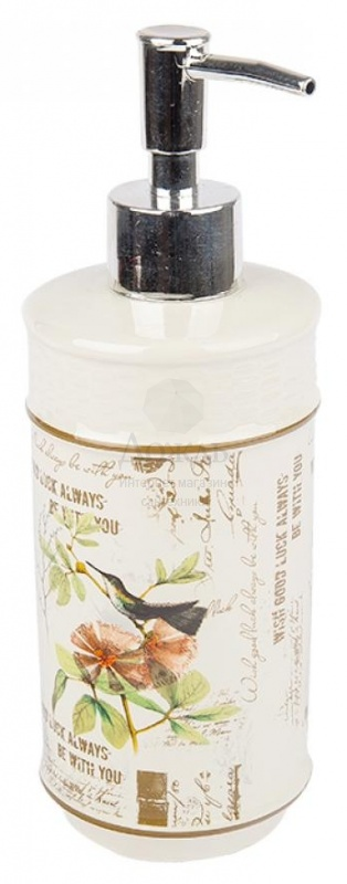 Купить Аквалиния Birdie CE1115-LD в интернет-магазине Дождь