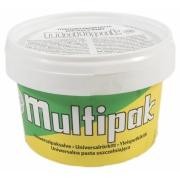 Multipak 300 г