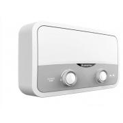 Купить ARISTON 3520018 AURES SF 5.5 COM 5,5 кВт душ+кран в интернет-магазине Дождь