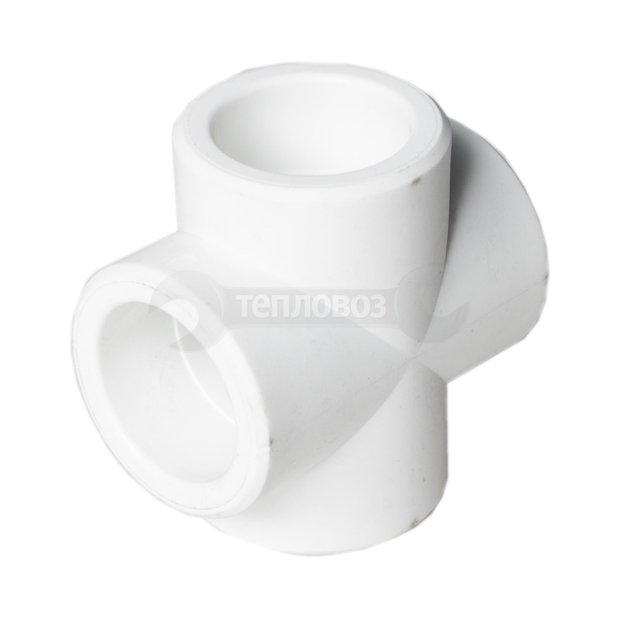 Ростурпласт, PPR 32 мм, для полипропиленовых труб