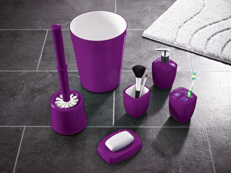 Купить Ridder Neon Purpie 22020513 в интернет-магазине Дождь