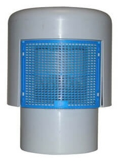 Купить HL 900 Neco DN110х192 в интернет-магазине Дождь