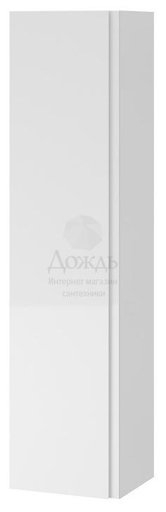 Купить Cersanit Moduo 40 см, белый в интернет-магазине Дождь