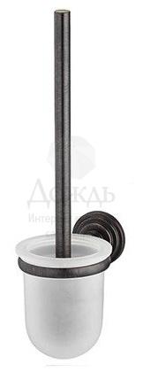 Купить Wasserkraft Izar K-7327 в интернет-магазине Дождь
